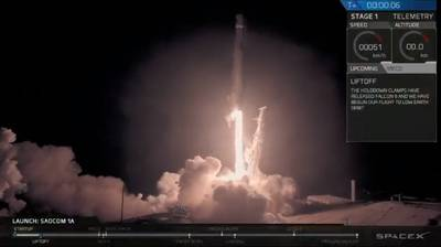 raket-spacex-landt-voor-het-eerst-in-californi%C3%AB