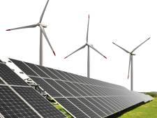 PvdA-GroenLinks: gebrek aan daadkracht duurzaamheid in begroting Eersel
