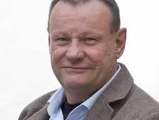 Wim Snelders gaat naar de VVD Zevenaar