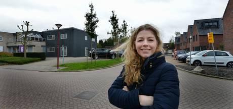 Rijnhuizen: Wonen tussen kantoren en Fort Jutphaas