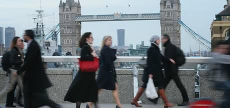 Britse politici vragen zich af of vrouwen hakken moeten dragen