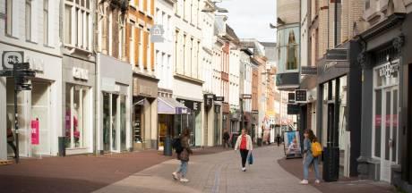 Crisisteams regio Arnhem zetten alle zeilen bij voor steun aan zelfstandige ondernemers tijdens coronacrisis