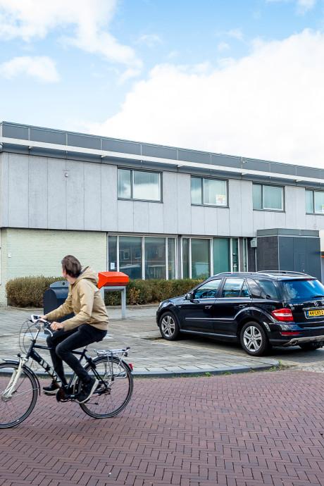 Flirt met Lidl Nieuwerkerk eindigt (nog) niet in een date