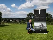 Alpe d'Huzes krijgt een Nederlands broertje: Zeven voor Leven