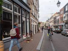 Haagdijken Breda gaan sfeer en kwaliteit verbeteren, 'Nu doorpakken'