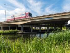 Stichting Oirschot: info over aquaduct moet op tafel