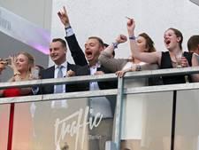 Wilders feliciteert AfD na winst Duitse verkiezingen