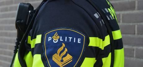 Meisje (14) steekt leeftijdsgenootje neer in Heerlen