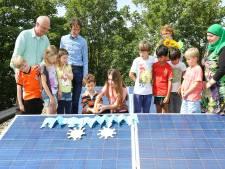 Corporaties willen miljoenen besteden aan duurzame woningen in Wageningen, Rhenen en Veenendaal