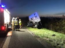 Un jeune Français perd la vie sur la E40