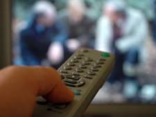Zeeland schittert in reisprogramma op Duitse televisie