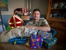 Sinterklaas vieren met de kinderen: Meet Almelo met twee maten?