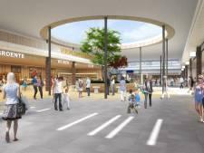 Klacht tegen Wereldhave over publieksactie winkelcentrum Presikhaaf