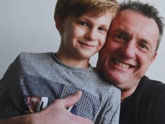 Familie en vrienden houden jaar na verdwijning herdenking voor duiker