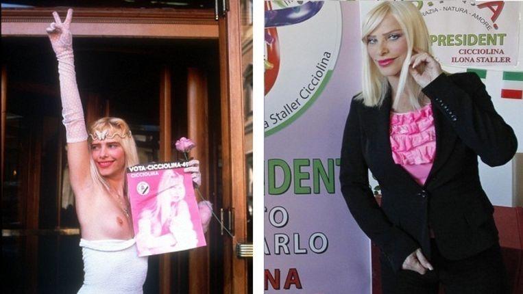 Italiaanse pornoactrice zwarte mannelijke strippers Porn