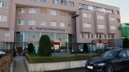 """Na enkele stressvolle coronaweken: """"Personeel Mols ziekenhuis heeft dringend nood aan mentale bijstand"""""""