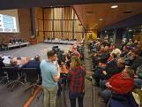 Vijf verklaringen over ongewenst gedrag van opgestapte burgemeester Huisman
