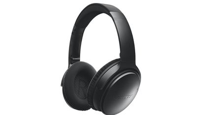 Verkoop geluidswerende koptelefoons verdubbelt op één jaar tijd