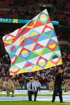 UEFA: Nations League is een succes