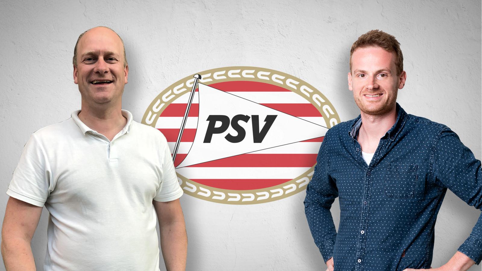 Clubwatchers PSV
