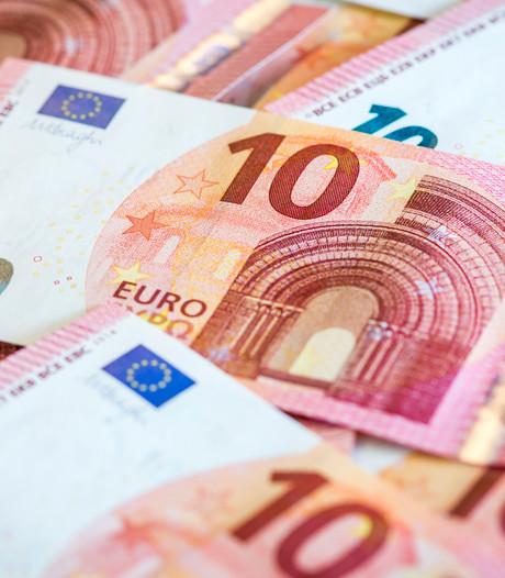 328.000 euro voor Dierentehuis De Hof van Ede