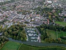 Geldermalsen loopt uit voor quiz over het eigen dorp