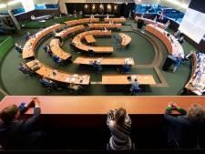 Brabant steunt onderzoek naar luchtvervuiling: 'Signalen te alarmerend om af te wachten'