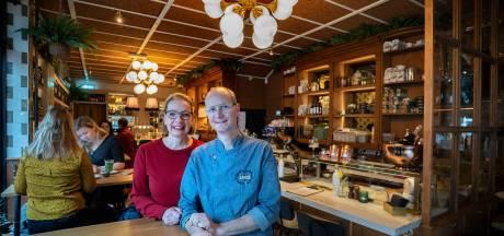Nu ook échte tapas op Kleine Berg in Eindhoven