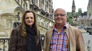 Stadsbestuur zoekt geïnteresseerden voor erfgoedcommissie
