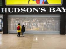 Wat moet er in pand van Hudsons's Bay komen? 'Een wijnpretpark of indoor-camping'