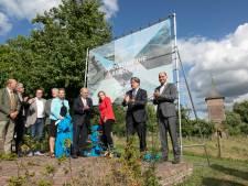 Loon op Zand haakt niet aan bij Van Gogh Nationaal Park: 'op dit moment geen geld voor'