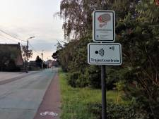 """Ce Belge refuse de payer une amende pour excès de vitesse: """"Le radar tronçon est discriminatoire"""""""