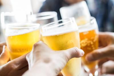 Horeca-ondernemer Laurens Meyer: 'Horeca moet hoge bierprijs niet langer accepteren'