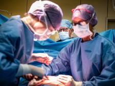 Kamer: opereer patiënt alleen nog in meest geschikte ziekenhuis