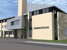 Aantal klachten over gemeente Berg en Dal neemt toe