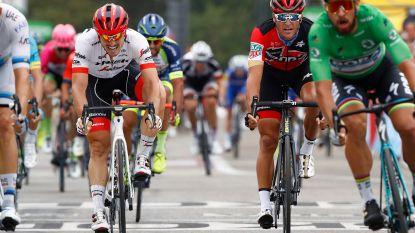 Alpen liggen achter de rug en… kijk eens welke Belgen opnieuw meedoen voor de ritzege