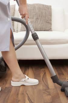 'Eindhoven moet huishoudelijke hulp direct verbeteren', dinsdag monsterzitting bij rechtbank