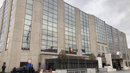 Brussels Airport neemt Sheraton Hotel over: geen gevolgen voor personeel