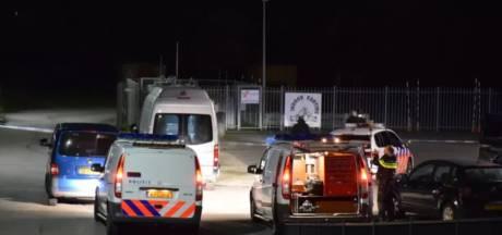 Schietpartij bij Nijmeegs tankstation leest als bloederig horrorscript: kind van passant werd onder dashboard gelegd