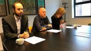 Spoedarts Kris Permentier en advocaten uiten bezorgdheid over procesvoering
