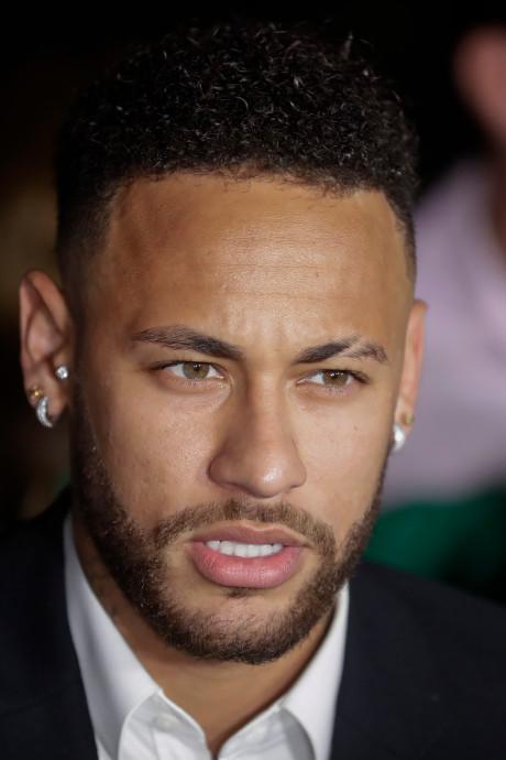 """""""Je veux rentrer à la maison"""": Neymar serait décidé à quitter le PSG"""