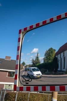 GroenLinks Lingewaard: Stop met Karstraat, geld hard nodig voor coronacrisis