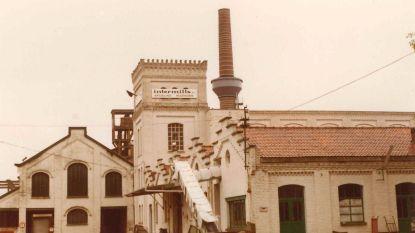 Van de Meurs tot Catala: 150 jaar lang floreerde de papierproductie langs de Molenbeek