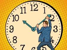 Stel, je wilt meer uren werken, of juist minder, kan dat zomaar?