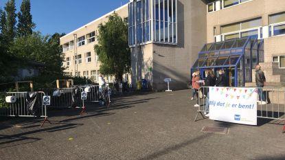 Slechts één Denderleeuwse school organiseert zomerschool, gemeente steunt scholen voor dagopvang