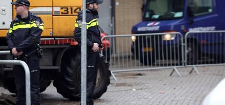 Bredase Hoge Vucht voelt zich geslachtofferd: 'Straten kunnen er niet wéér een crimineel gezin bij hebben'