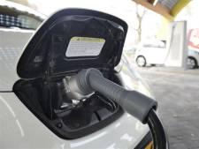 Kamer niet onverdeeld enthousiast om aanschafsubsidie elektrische auto's