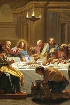 Quiz | Hoe goed ken jij het Paasverhaal?