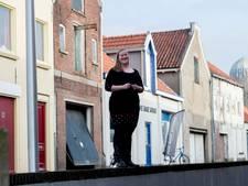 Betaalbare wonen in Donkeresteeg in Zutphen ongewenst? 'Dat gaat dus over mij'