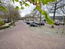 Gemeente Belangen wil dat Vitens werk in Markelo uitstelt